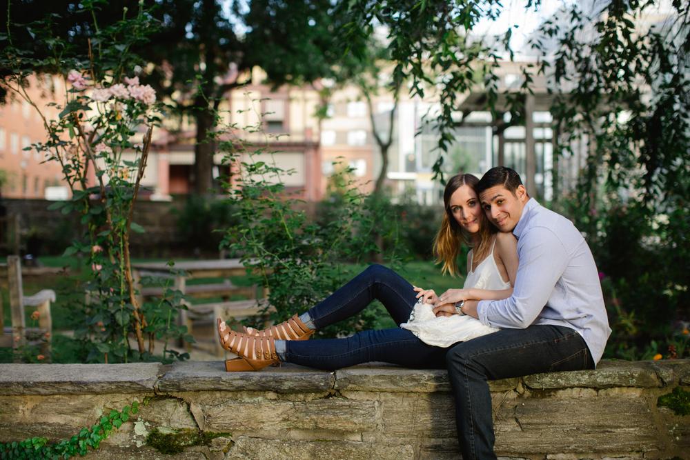Scranton Wedding Photographer_JDP-4935.jpg