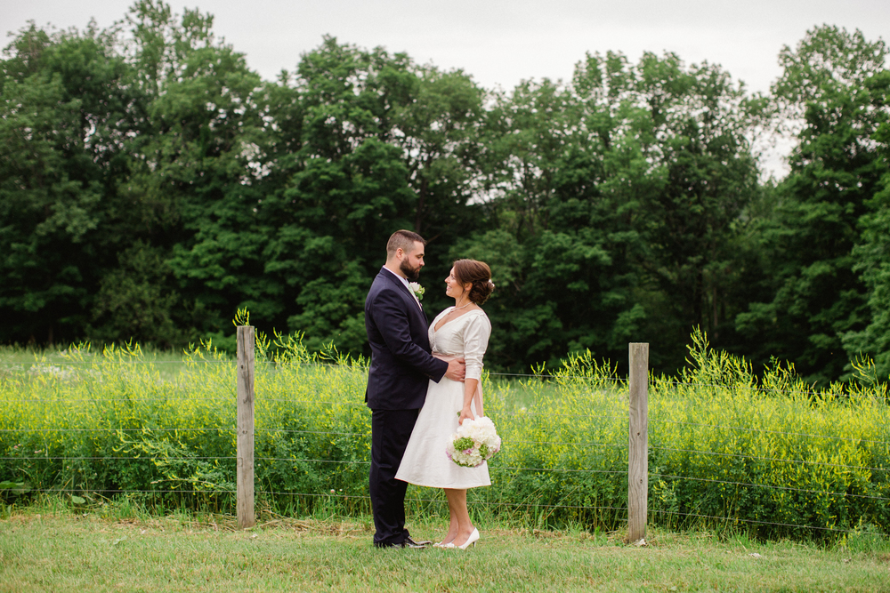 Scranton Wedding Photographers_JDP-43.jpg