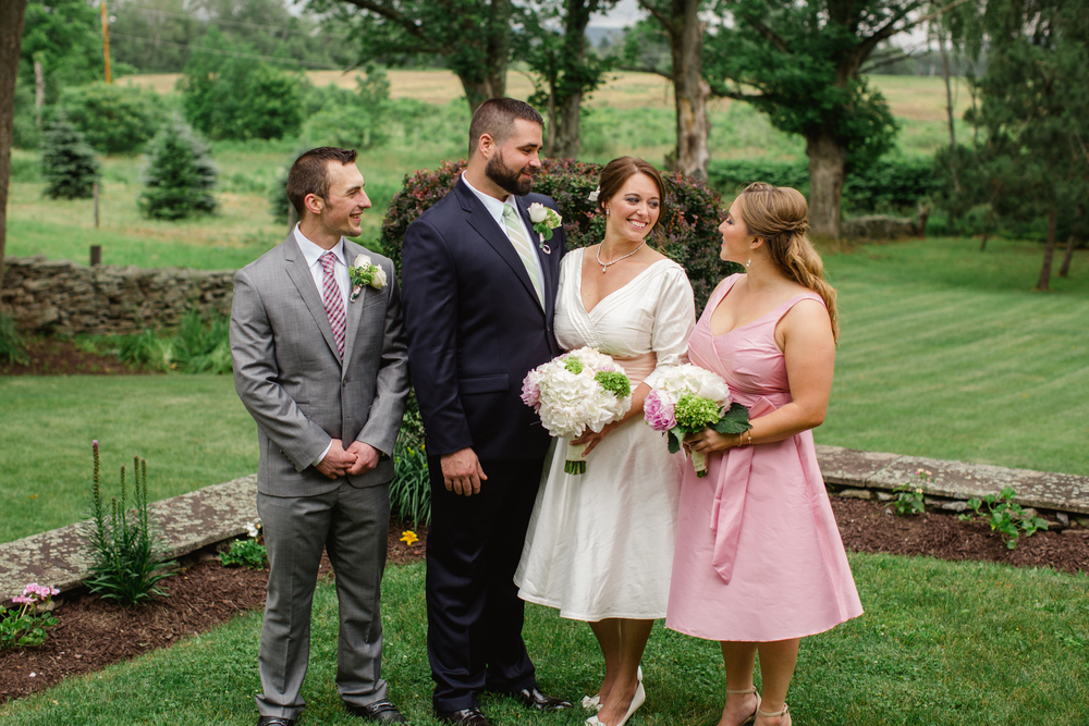 Scranton Wedding Photographers_JDP-55.jpg