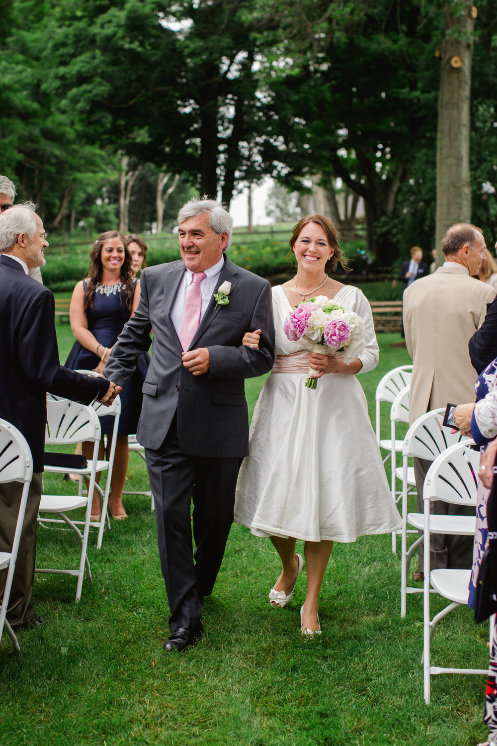 Scranton Wedding Photographers_JDP-60.jpg