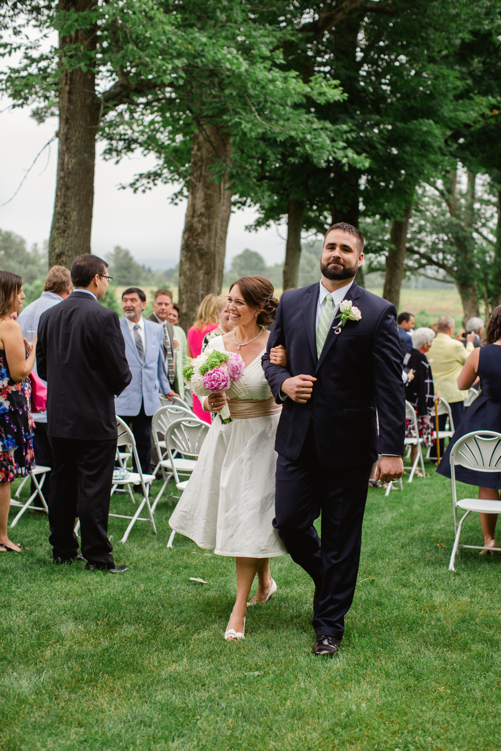 Scranton Wedding Photographers_JDP-66.jpg