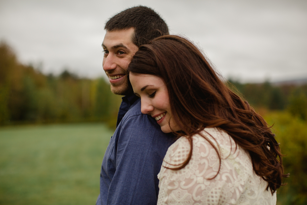 Scranton Wedding Photographers Fall Engagement Session Jordan DeNike-16.jpg