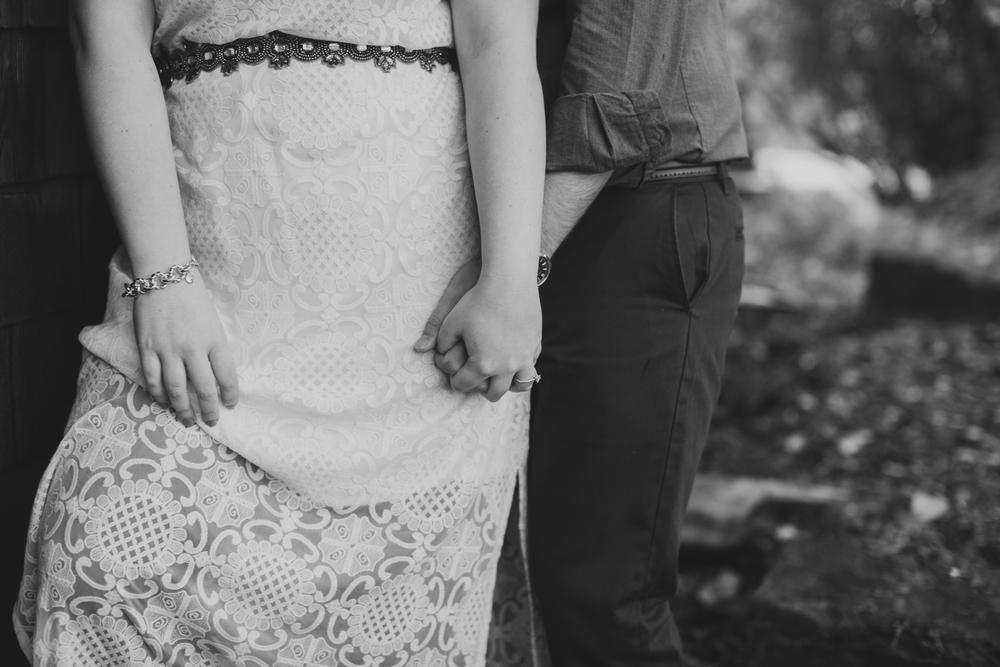 Scranton Wedding Photographers Fall Engagement Session Jordan DeNike-24.jpg