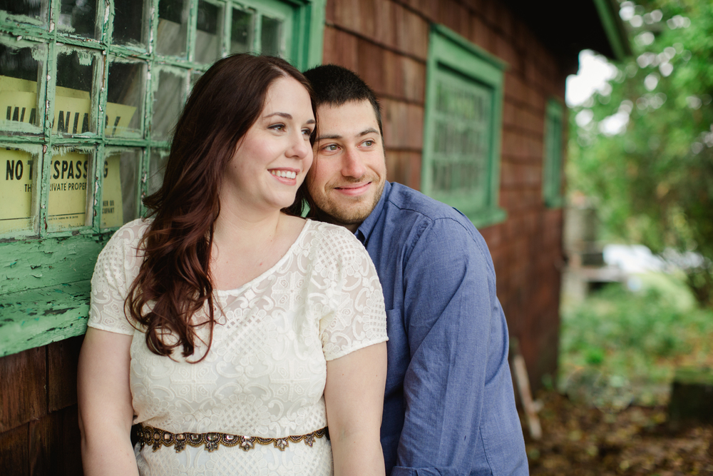Scranton Wedding Photographers Fall Engagement Session Jordan DeNike-23.jpg