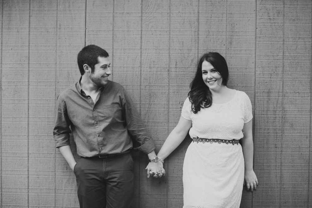 Scranton Wedding Photographers Fall Engagement Session Jordan DeNike-30.jpg