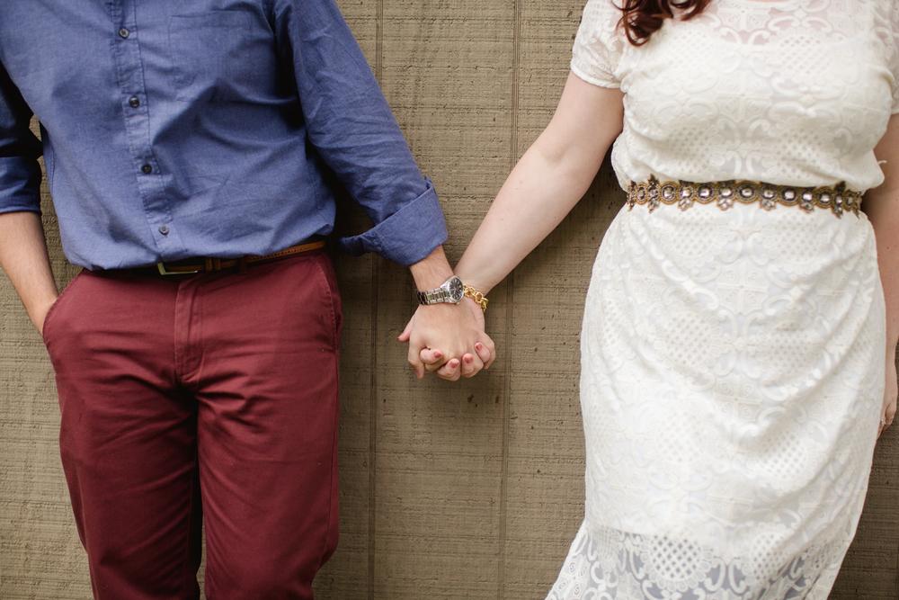 Scranton Wedding Photographers Fall Engagement Session Jordan DeNike-31.jpg
