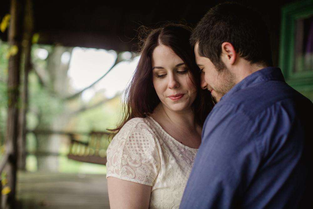 Scranton Wedding Photographers Fall Engagement Session Jordan DeNike-41.jpg