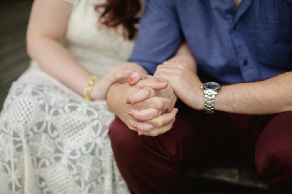 Scranton Wedding Photographers Fall Engagement Session Jordan DeNike-50.jpg
