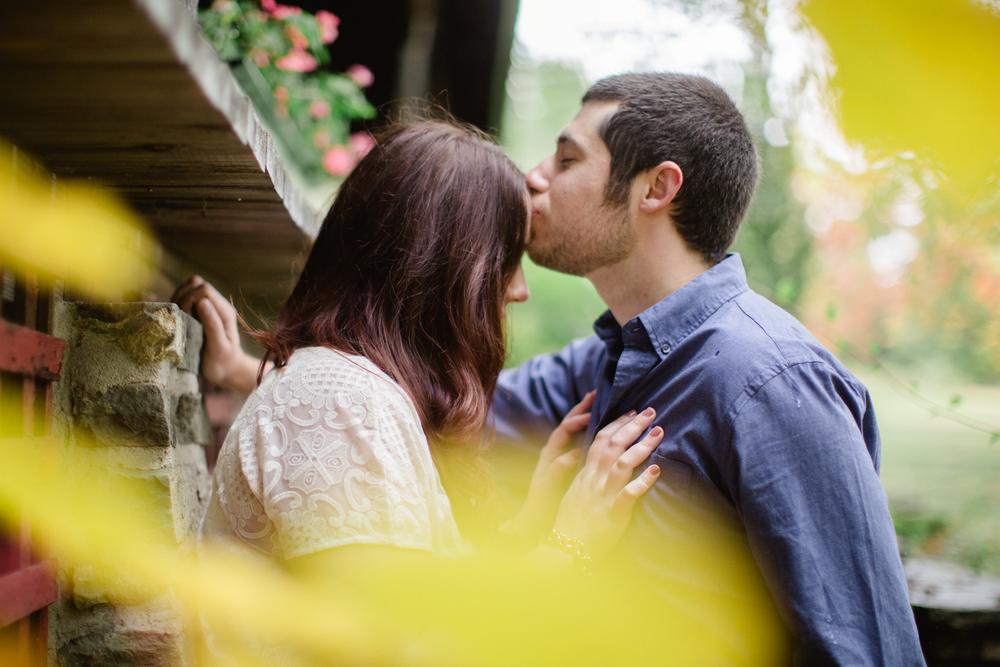 Scranton Wedding Photographers Fall Engagement Session Jordan DeNike-67.jpg