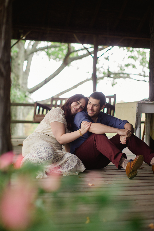 Scranton Wedding Photographers Fall Engagement Session Jordan DeNike-90.jpg