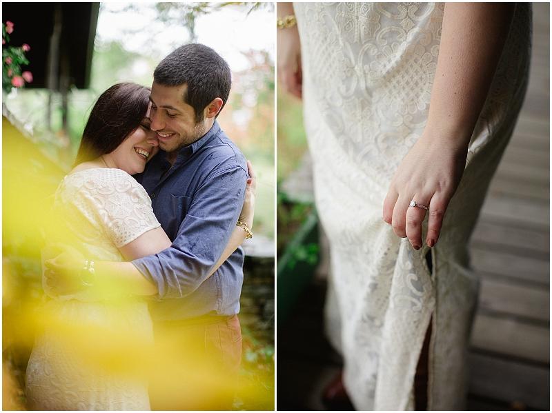 Scranton Wedding Photographers Fall Engagement Session Jordan DeNike-94.jpg