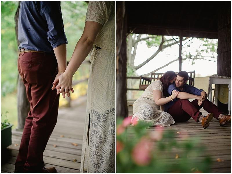 Scranton Wedding Photographers Fall Engagement Session Jordan DeNike-95.jpg