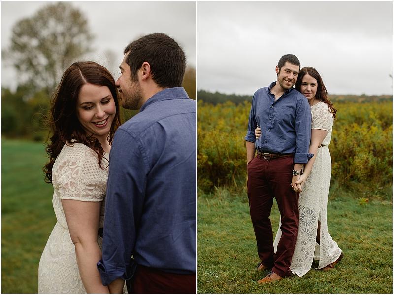Scranton Wedding Photographers Fall Engagement Session Jordan DeNike-99.jpg