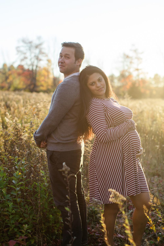 Scranton Photographers Maternity Session_JDP-25.jpg