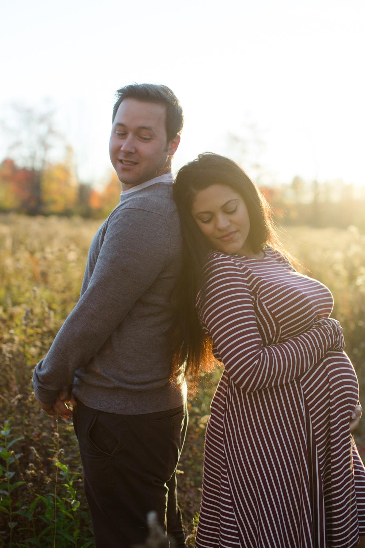 Scranton Photographers Maternity Session_JDP-29.jpg