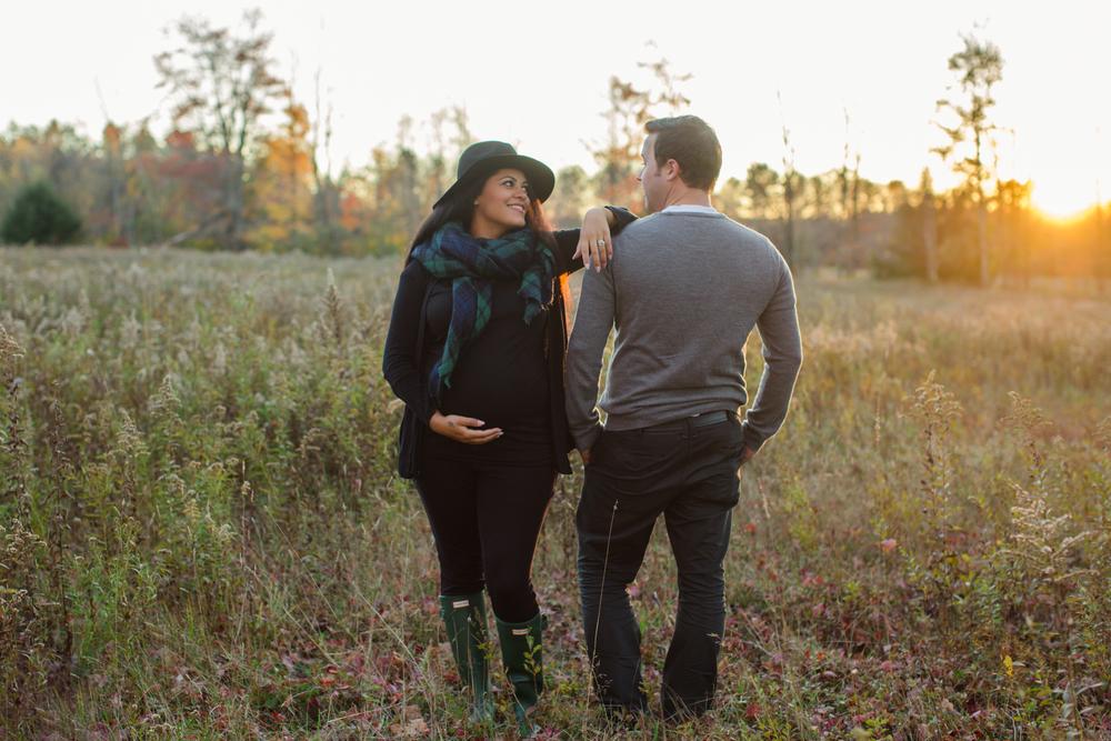 Scranton Photographers Maternity Session_JDP-39.jpg