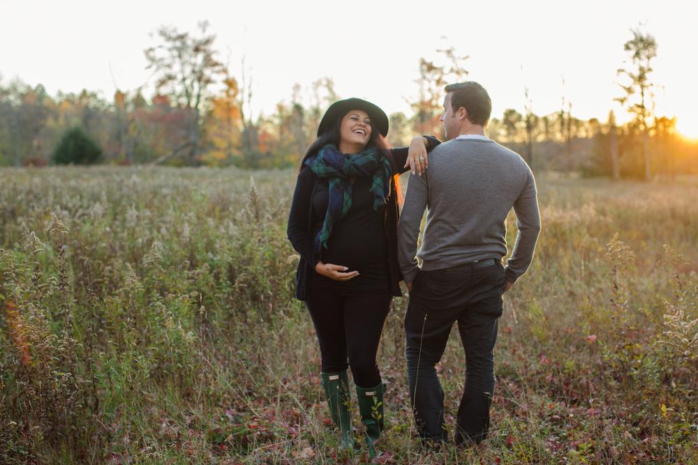 Scranton Photographers Maternity Session_JDP-40.jpg