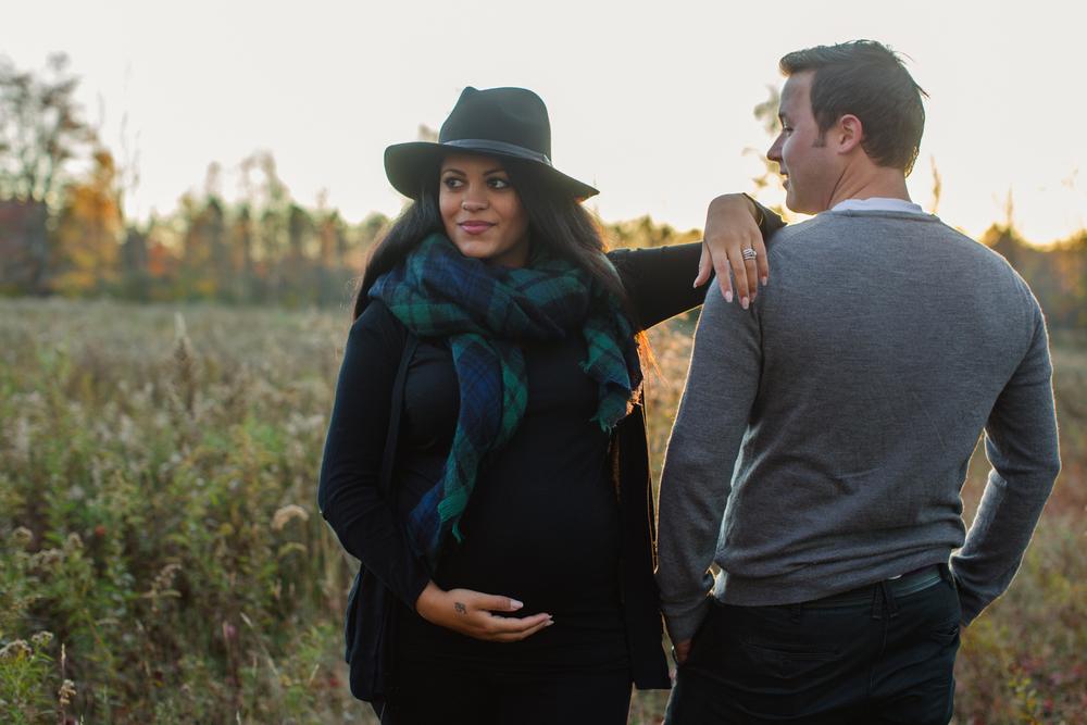 Scranton Photographers Maternity Session_JDP-41.jpg