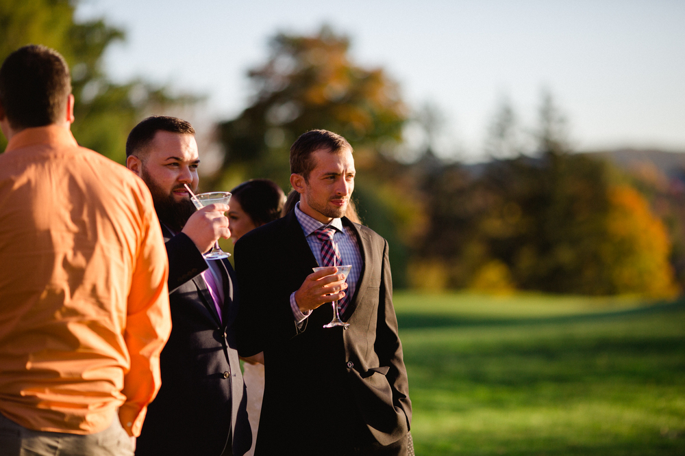 Scranton Wedding Photographers-6491.jpg