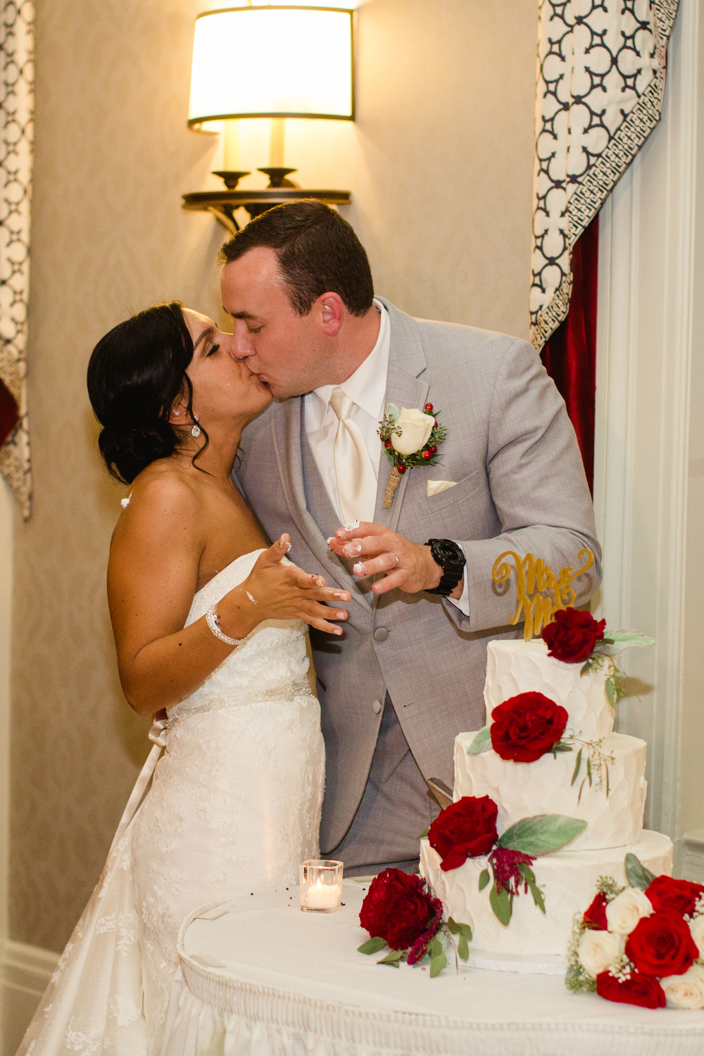 Scranton Wedding Photographers-6919.jpg