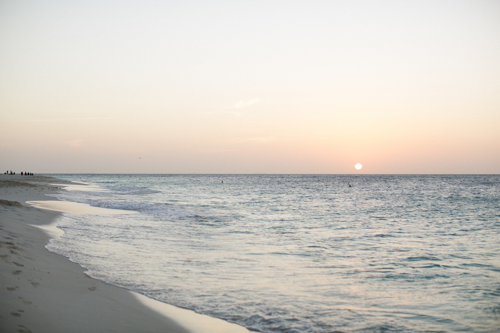 Aruba_JDP-9232.jpg