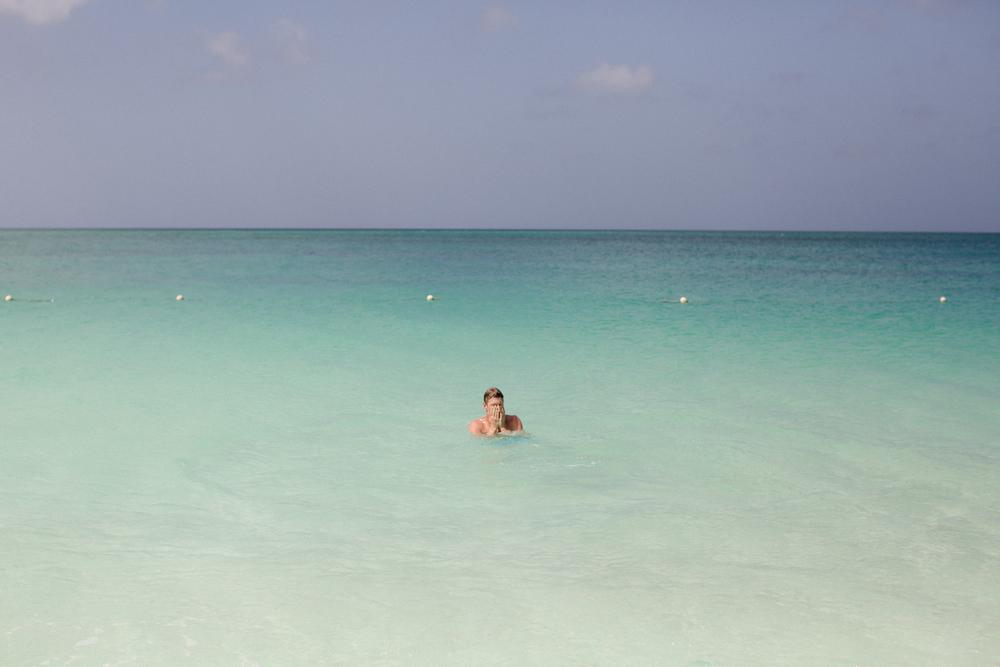 Aruba_JDP-9470.jpg