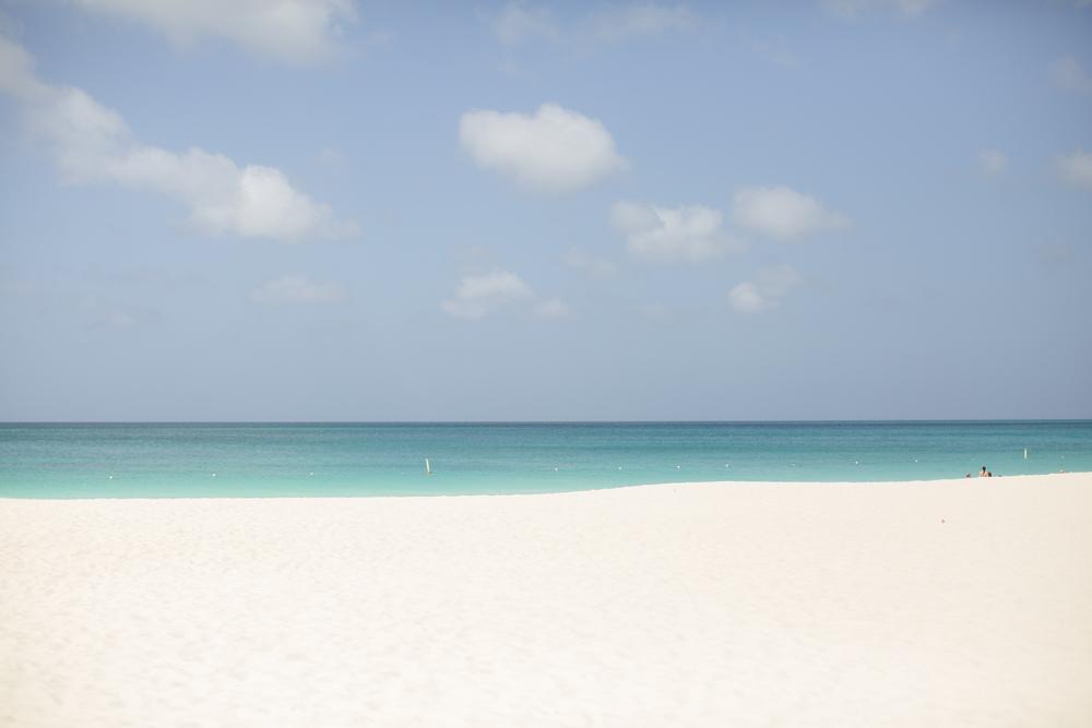 Aruba_JDP-9530.jpg