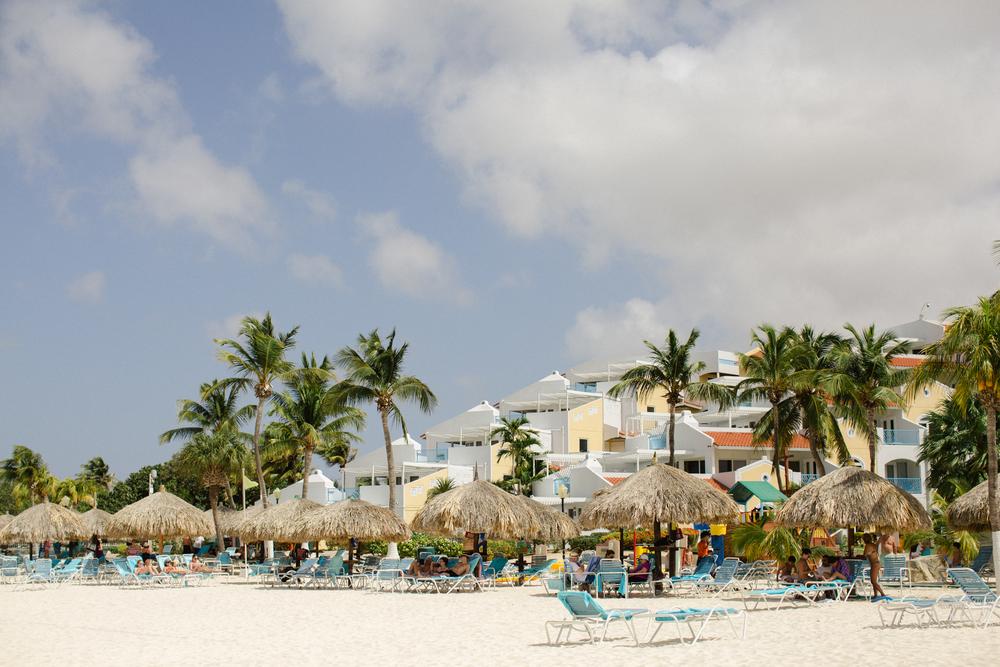 Aruba_JDP-9512.jpg