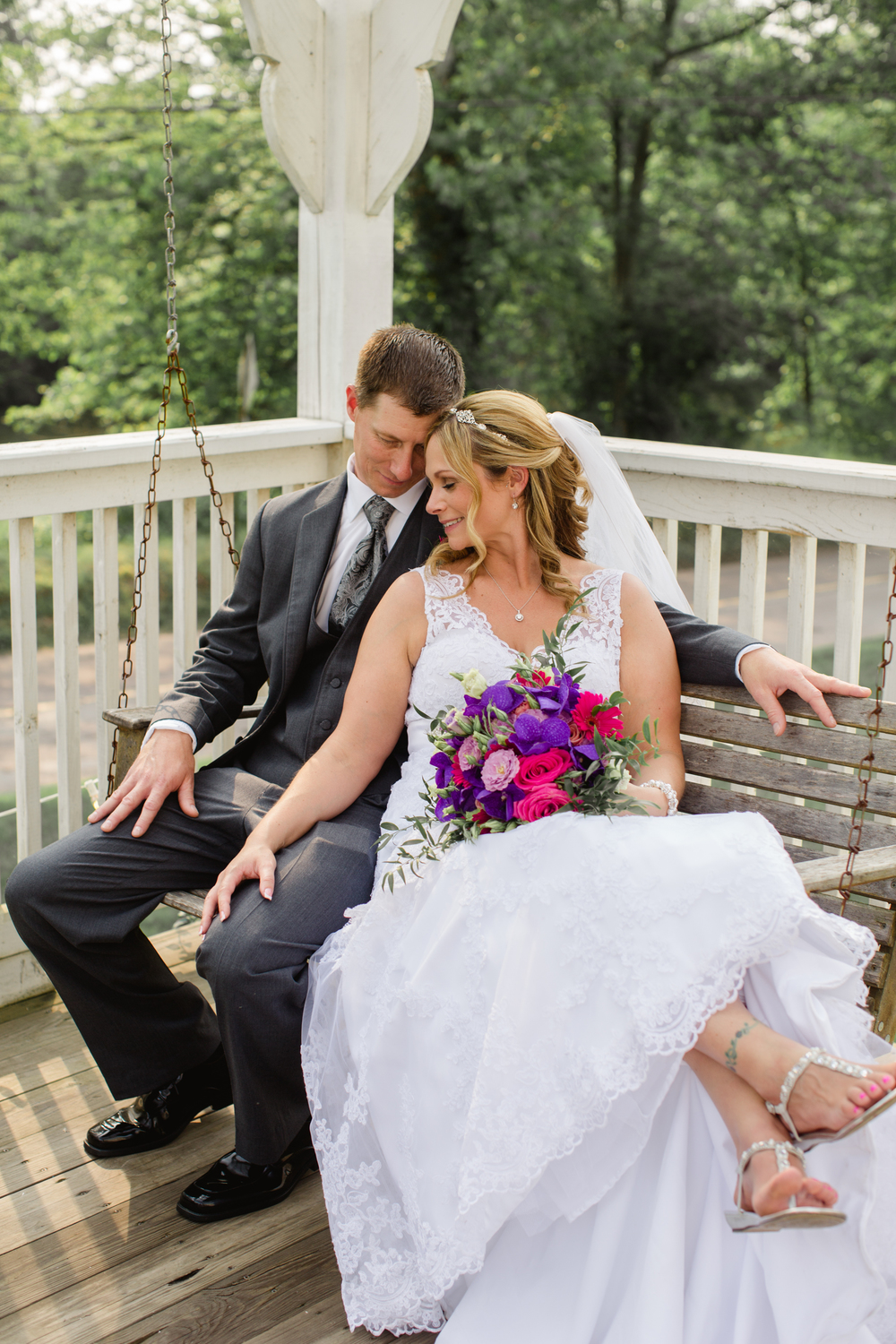 Scranton PA Wedding Photographers-2194.jpg