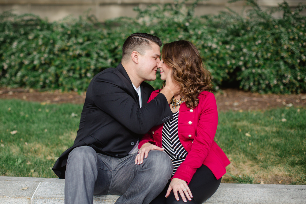 Harrisburg PA Wedding Photographer_JDP-7.jpg