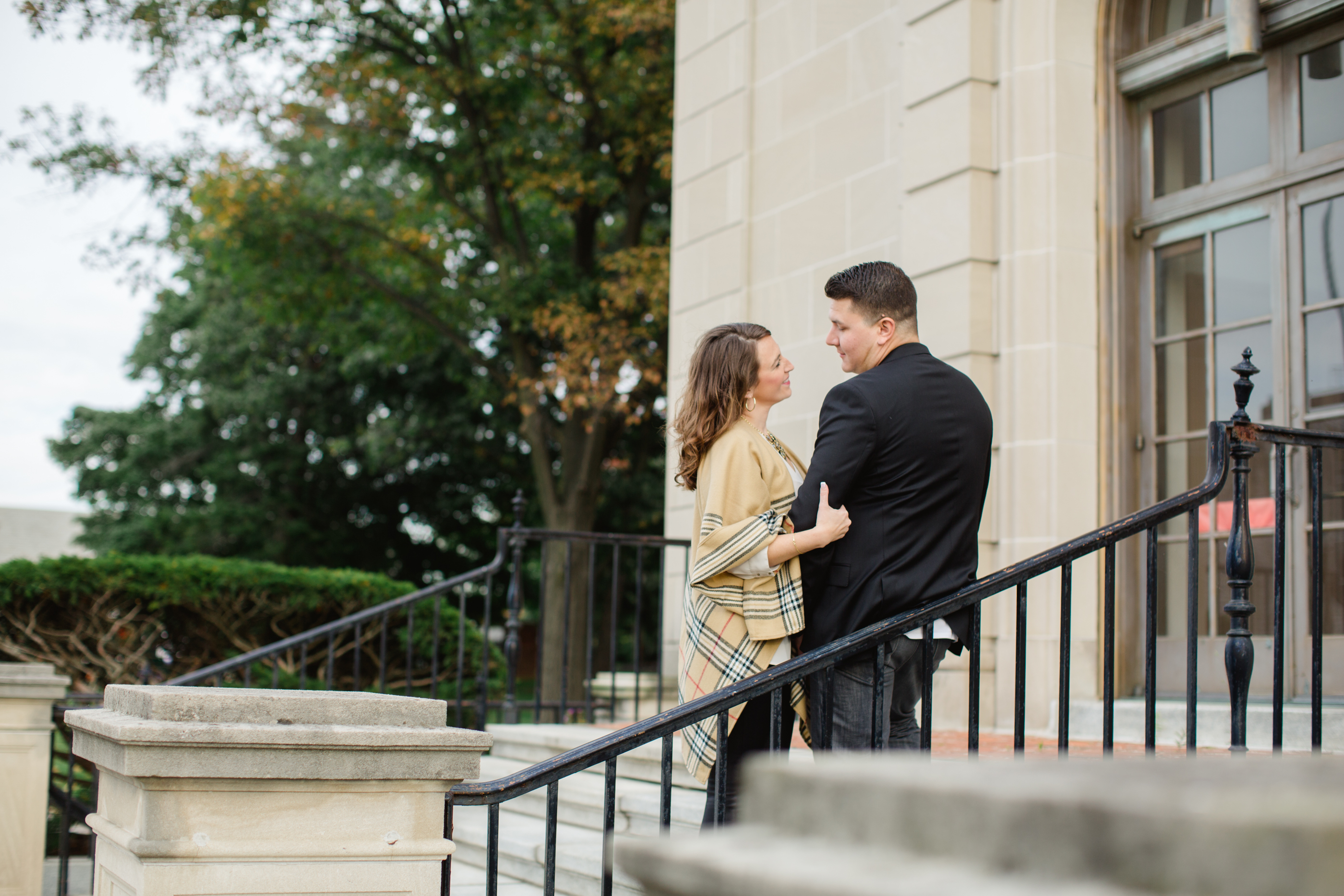 Harrisburg PA Wedding Photographer_JDP-27.jpg