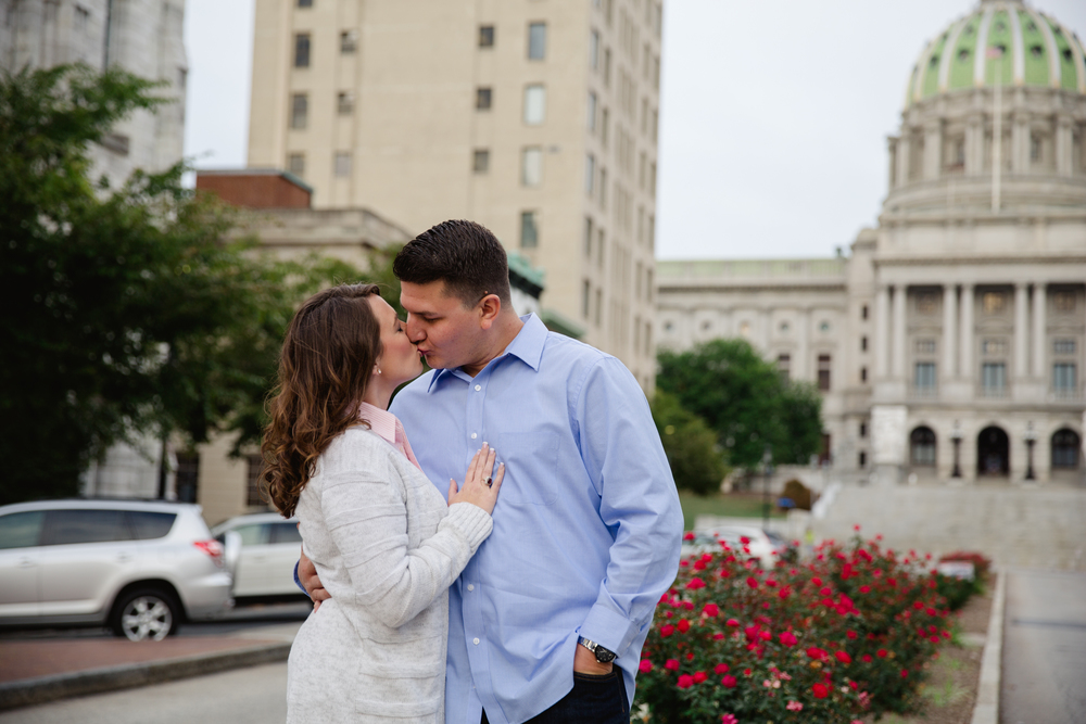 Harrisburg PA Wedding Photographer_JDP-30.jpg