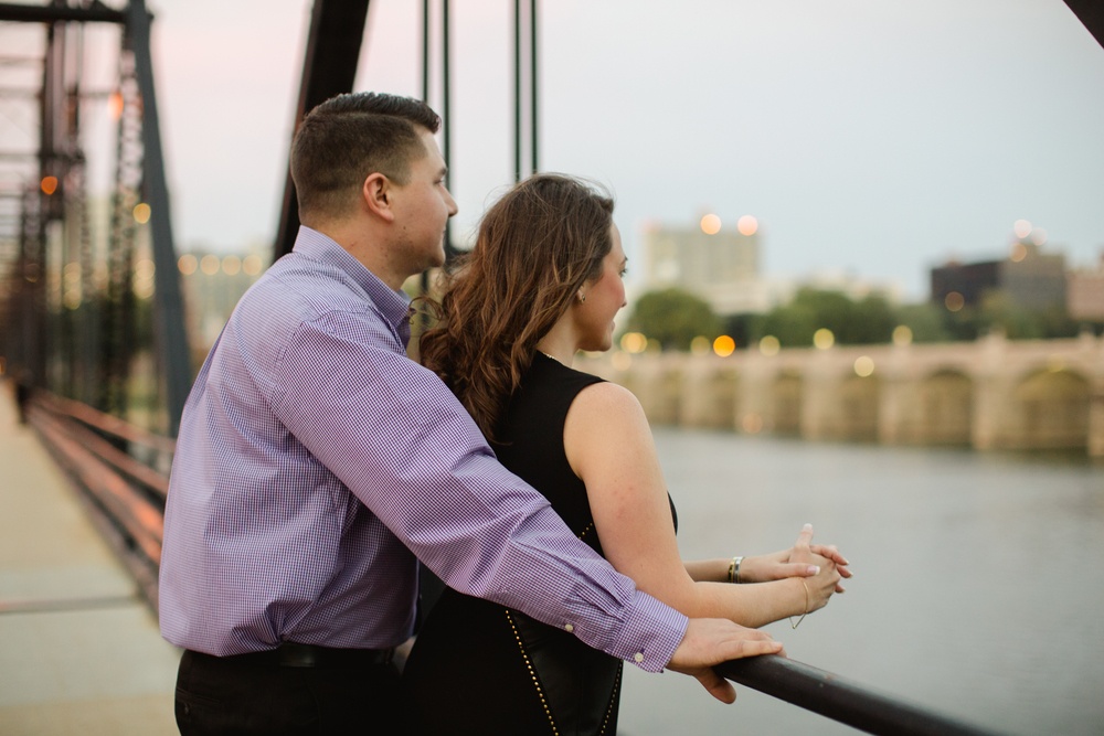 Harrisburg PA Wedding Photographer_JDP-50.jpg
