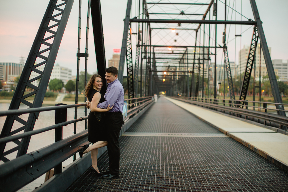 Harrisburg PA Wedding Photographer_JDP-47.jpg
