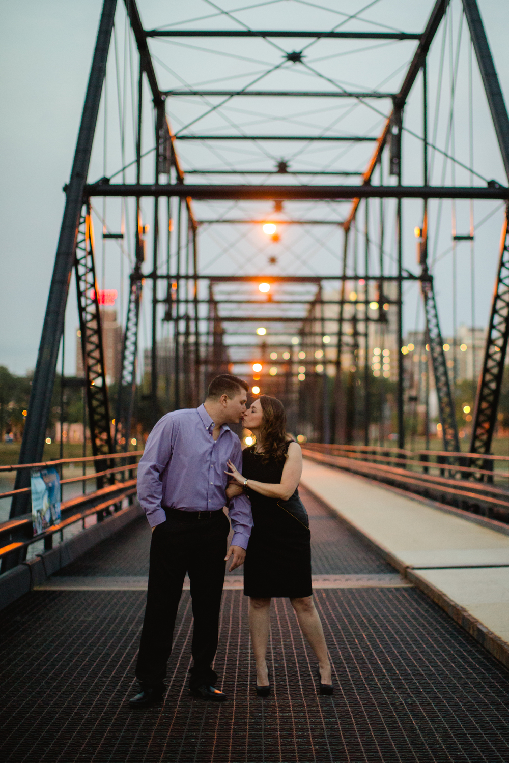 Harrisburg PA Wedding Photographer_JDP-54.jpg