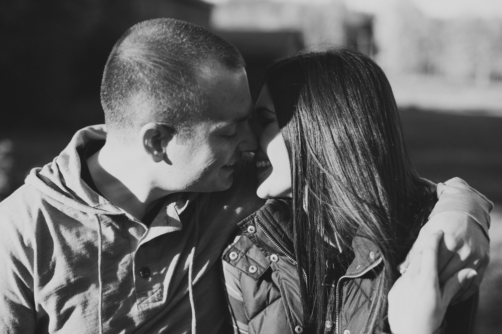 Rustic Scranton PA Engagement Session Photographers_JDP-31.jpg