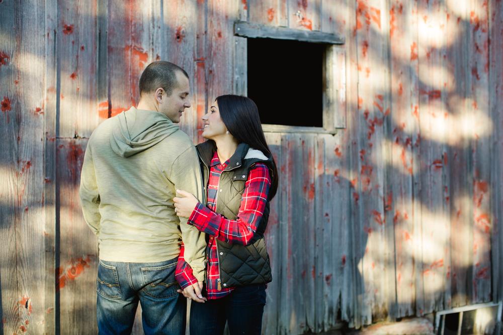 Rustic Scranton PA Engagement Session Photographers_JDP-34.jpg