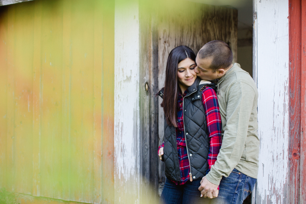 Rustic Scranton PA Engagement Session Photographers_JDP-50.jpg