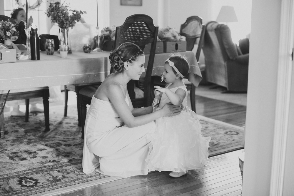 Scranton PA Wedding Photographers Settlers Inn Wedding_JDP-21.jpg