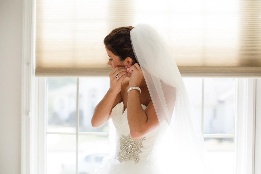 Scranton PA Wedding Photographers Settlers Inn Wedding_JDP-22.jpg