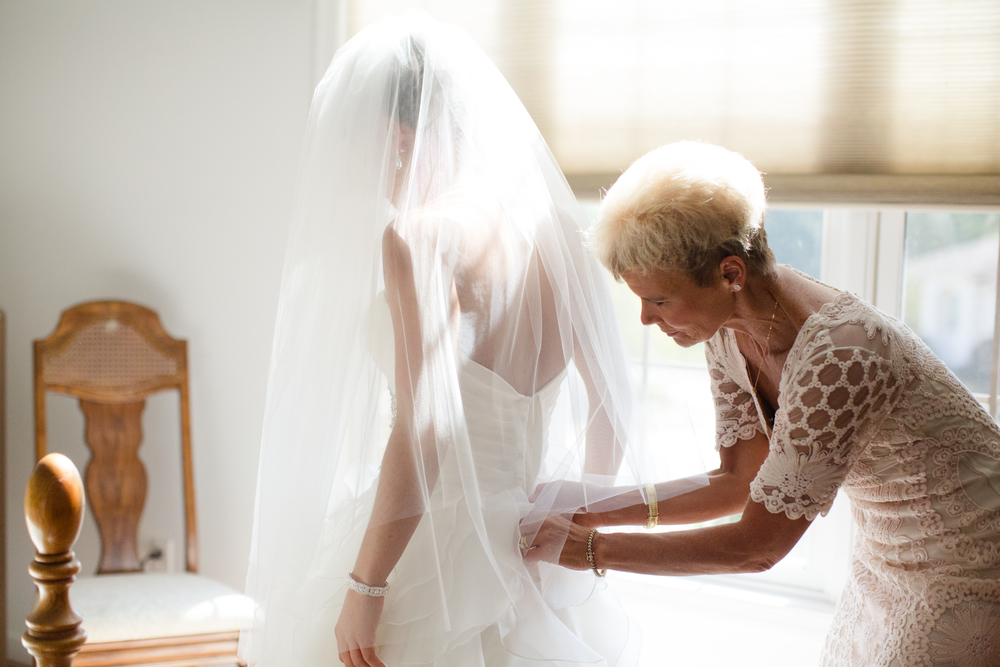 Scranton PA Wedding Photographers Settlers Inn Wedding_JDP-25.jpg