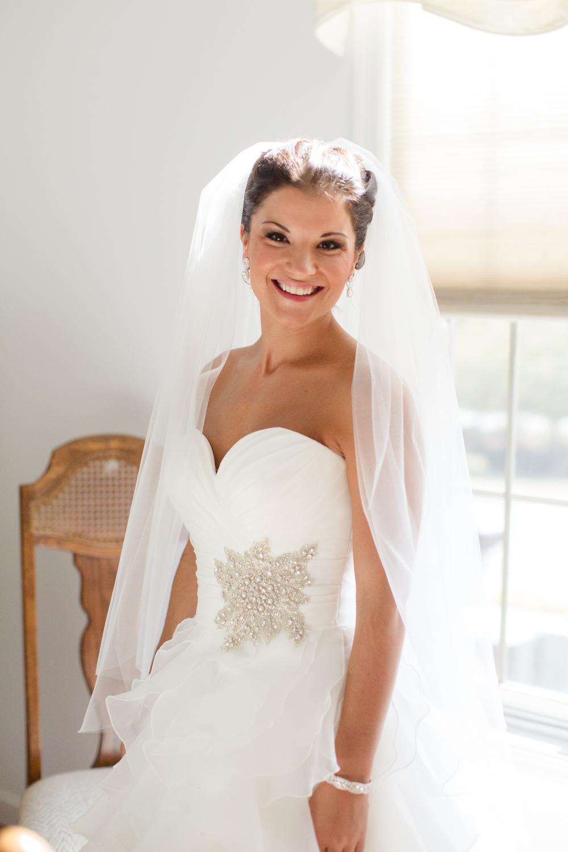 Scranton PA Wedding Photographers Settlers Inn Wedding_JDP-27.jpg