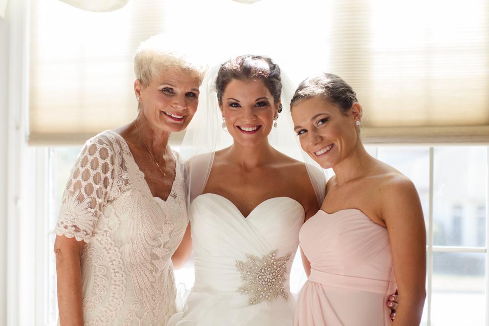 Scranton PA Wedding Photographers Settlers Inn Wedding_JDP-28.jpg