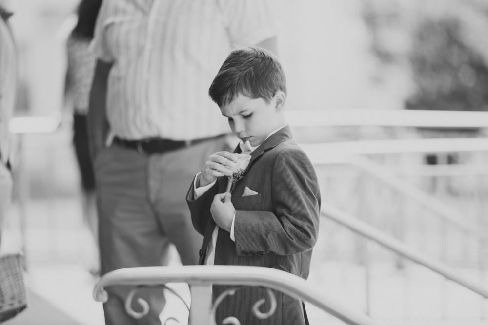 Scranton PA Wedding Photographers Settlers Inn Wedding_JDP-33.jpg
