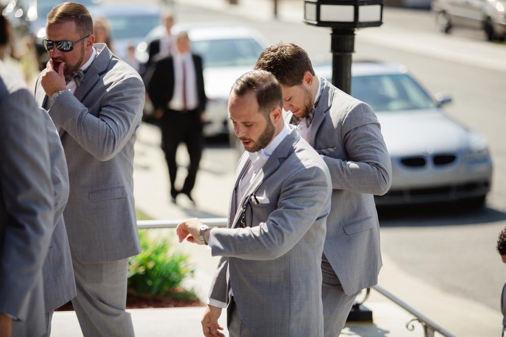 Scranton PA Wedding Photographers Settlers Inn Wedding_JDP-34.jpg