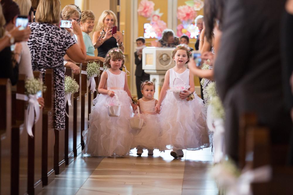 Scranton PA Wedding Photographers Settlers Inn Wedding_JDP-36.jpg