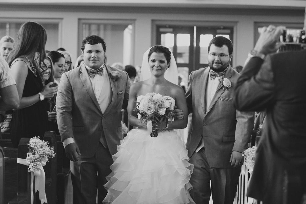 Scranton PA Wedding Photographers Settlers Inn Wedding_JDP-39.jpg