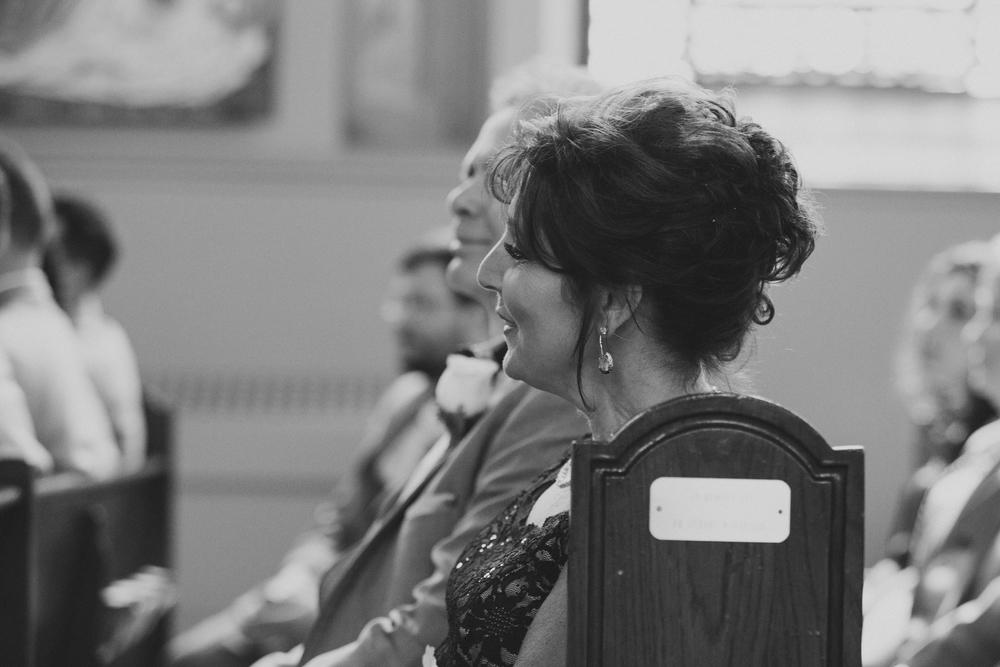 Scranton PA Wedding Photographers Settlers Inn Wedding_JDP-44.jpg