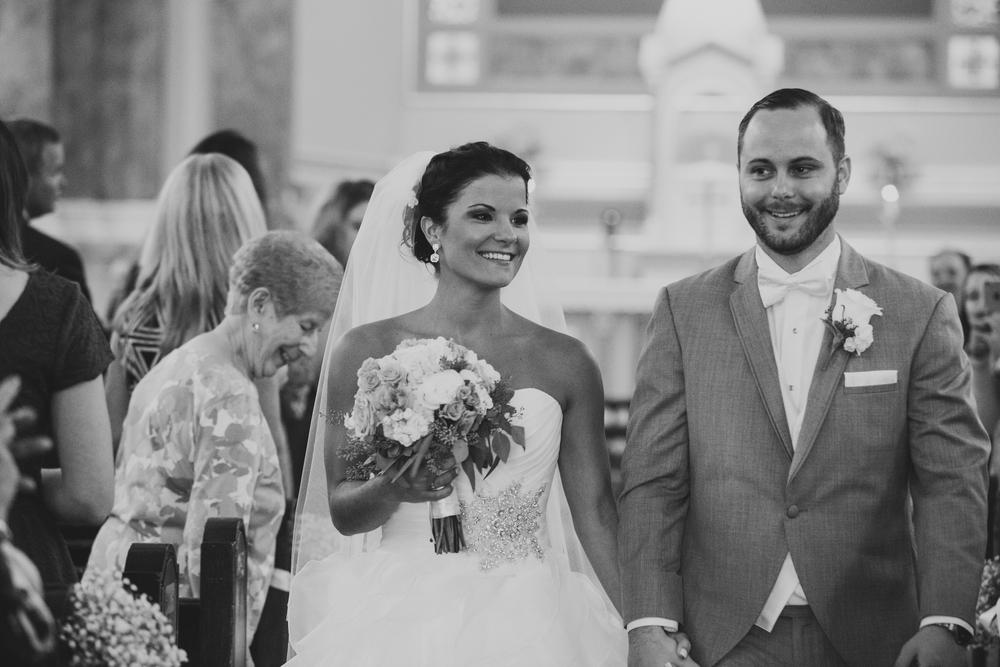 Scranton PA Wedding Photographers Settlers Inn Wedding_JDP-50.jpg