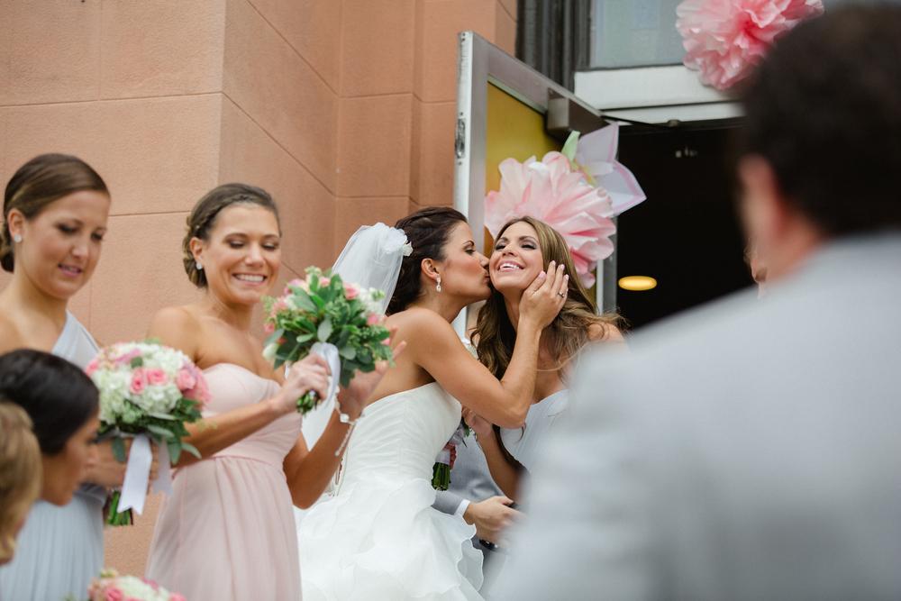Scranton PA Wedding Photographers Settlers Inn Wedding_JDP-51.jpg